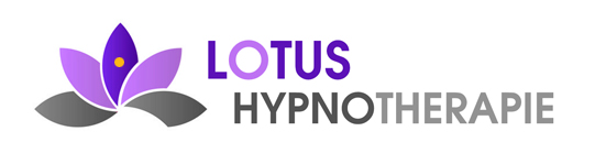 Lotus Hypnotherapie